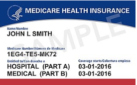 Medicare Post #2